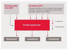 1 Equity Fund Structure Download Scientific Diagram