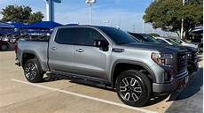 2019 gmc z71 show us your 2019 up t1 pictures page 25 2019