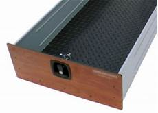 rubber drawer liners for mobilestrong storage boxes