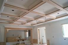soffitto cassettoni legno soffitti a cassettoni soffitti a cassettoni