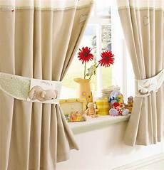 Curtain Design Ideas Images Curtains Designs Ideas Modern Home Dsgn