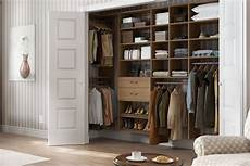 California Closet Company How To Get The Most Out Of Your Closet Avenue Calgary