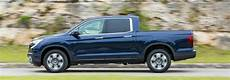 2020 Honda Ridgelineand by Are The Trim Level Options For The 2019 Honda Ridgeline