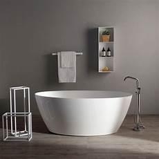 foto vasca da bagno vasca da bagno in inglese theedwardgroup co