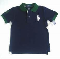 polo ralph baby boy clothes ralph baby boy clothes big pony tartan trim polo