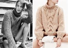 best knitwear for fall the fashion cuisine