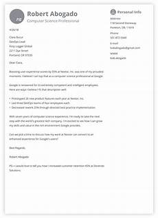 How To Make A Cover Letter For Job Application How To Write A Cover Letter For A Job In 2020 12 Examples