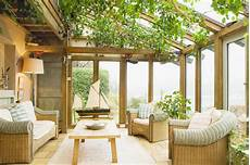 sunroom plans sunroom ideas and pictures