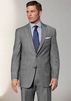 What Color Shirt With Light Gray Suit Grey Suit Blue Shirt And Blue Tie Fashion Ideas