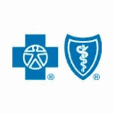 Blue Cross Blue Shield Nc Customer Service Blue Cross Blue Shield Of Illinois Crunchbase