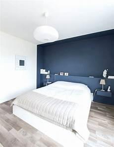 idee per tinteggiare da letto tinteggiare da letto moderna joodsecomponisten