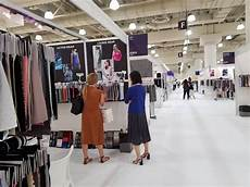 Designer Clothing Trade Shows 10 Ways To Prepare For Attending A Fashion Trade Show