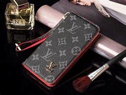 Louis Vuitton アイフォン6 カバー に対する画像結果