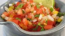 fresco recipe fresco salsa recipe allrecipes