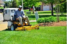Yard Mowing Service How Do You Find The Best Lawn Care Professional For You