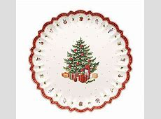 Christmas Dinnerware Sets   HubPages