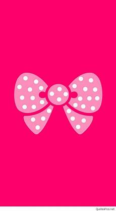 girly iphone wallpaper cool iphone wallpaper for