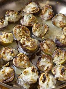 easy appetizers fast recipes to make tonight