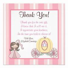 Thank You Note For A Thank You Gift 15 Thank You Notes For Gifts Medical Resume