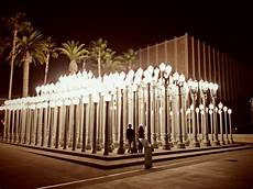 Lacma Lights Hours Lacma Free Admission Day Thescvibe