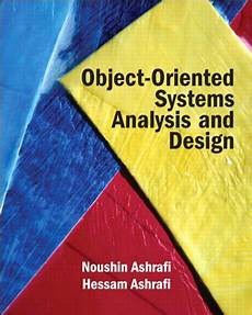 Analysis And Design Of Energy Systems Pdf Download Download Object Oriented Systems Analysis And Design Pdf Ebook