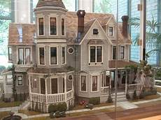 childhood dreams doll house read till you drop