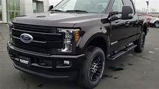 2019 Ford F250 by 2019 Ford F250 Powerstroke Diesel Magma Beaver Dam