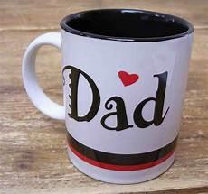 Mug Designs Cup Of Coffee Cool Coffee Mugs Designs Dapoffice Com
