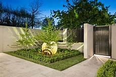 What Is Limbo Lighting Light In Limbo Sculpture Garden Design Garden Lighting