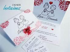 invitaciones de boda invitaciones de boda economicas 20 00 en mercado