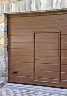 porte garage sezionali porte per garage lcm serramenti