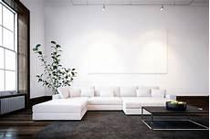minimalist home decor ideas and inspiration