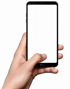 phone in png image phone template best smartphone