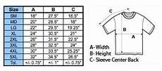 Gildan Unisex Size Chart Men S Tshirts Heat Transfer Iron On White Quot Li Super Bowl