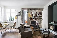 dining room ideas for apartments 9 small space ideas to from a tiny apartment