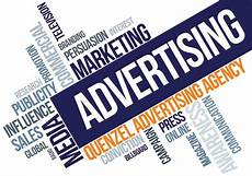 Advertise Services For Free Advertising Agency Advertising Agency Fort Myers Florida