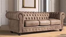 luxury leather furniture kc sofas