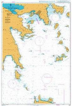 Aegean Nautical Charts 21 Best Old Maps Amp Charts Images In 2016 Antique Maps