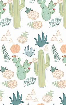 iphone 7 cactus wallpaper money backgrounds cactus in 2019 phone