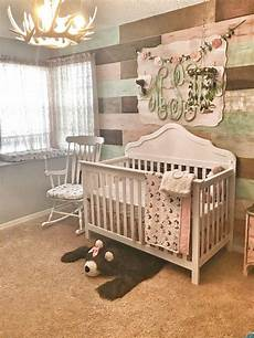 Newborn Baby Room Lighting 13 Snazzy Baby Girl Room Ideas That Grow With Your Little