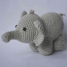 bigfoot elephant wixxl