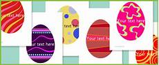 easter card template ks1 early learning resources editable easter egg pictures