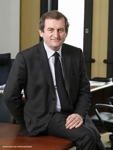 navale assicurazioni sede legale pierluigi stefanini diventa presidente e amministratore