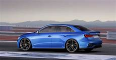 2020 audi s4 2020 audi s4 price specs review best new review