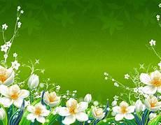 desktop green flower wallpaper green flower backgrounds wallpaper cave