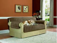 Sure Fit Deluxe Sofa Cover 3d Image by Sure Fit Deluxe Sofa Cover Chewy