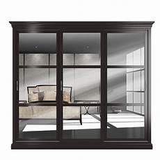 guardaroba ante scorrevoli specchio lci living comfort italia cabina guardaroba