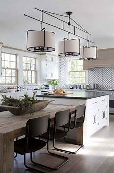 island kitchen ideas 30 brilliant kitchen island ideas that make a statement