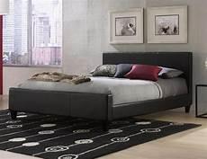 top 10 beautiful black king size beds furniture