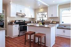 what is a shaker style kitchen cabinet best cabinets